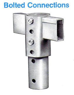 Artco Pallet Rack